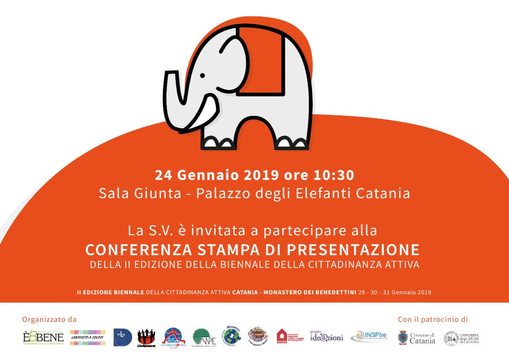 -Biennale-della-Cittadinanza-Attiva,-a-Catania-l'evento-della-partecipazione-civile