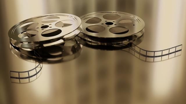 """1°-concorso-di-cortometraggio-dal-titolo-""""E'-tempo-per-un-mondo-nuovo"""""""