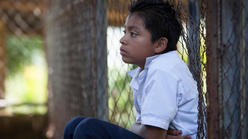 """150-milioni-di-teenager-a-scuola-ricevono-una-""""lezione-di-violenza"""""""