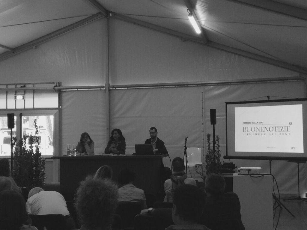 Festival-del-Volontariato,-quando-solidarietà-e-partecipazione-attiva-si-uniscono.-Conclusa-l'ottava-edizione