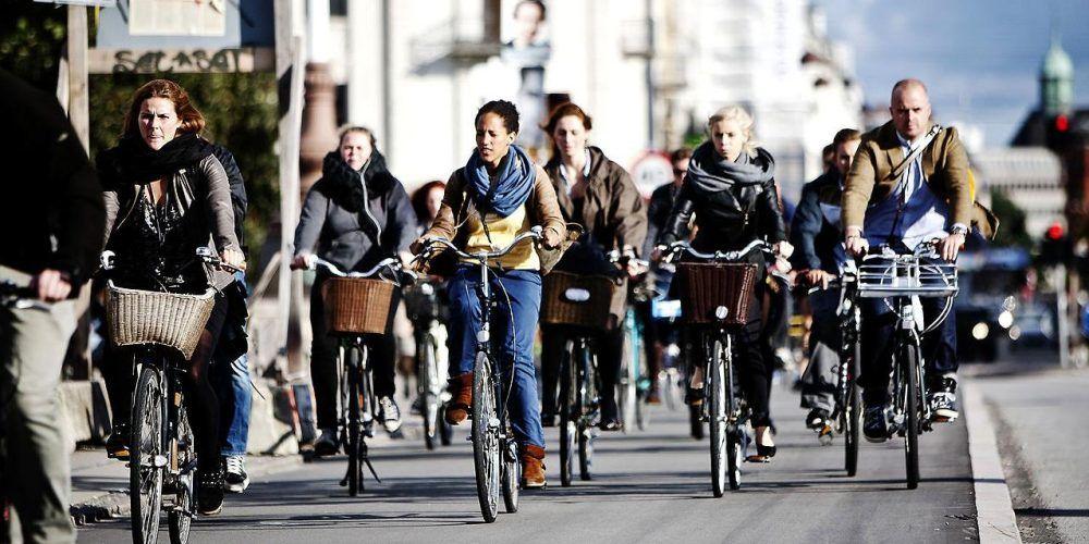 40-chilometri-a-piedi-o-in-bici-entro-il-mese-di-maggio:-l'Onu-lancia-la-sfida-per-combattere-l'inquinamento