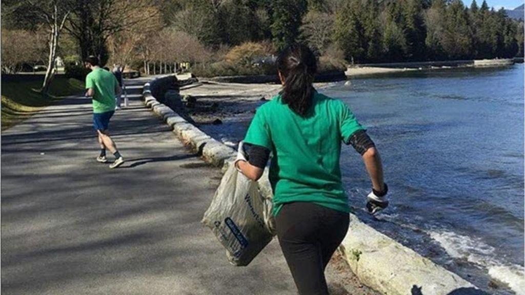 Fai-sport-e-pulisci-il-mondo:-ecco-cos'è-il-plogging-