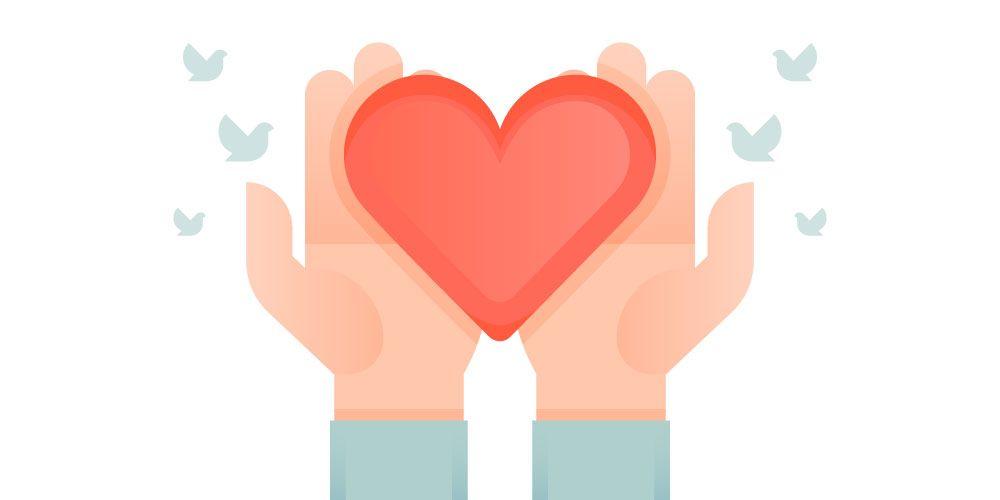 Non-profit,-ecco-le-buone-pratiche-per-raccogliere-fondi-e-farsi-conoscere-con-il-digitale