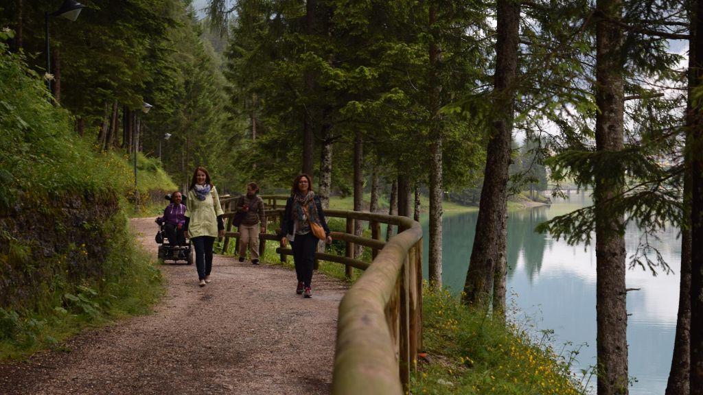 Vacanze-100%-accessibili:-il-tour-operator-made-in-Aism-per-andare-sul-sicuro