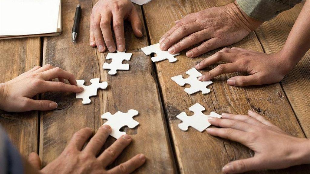 Famiglia,-tagli-alle-politiche-sociali-fino-al-5%