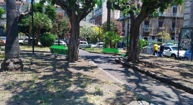 """A-Catania-la-""""Piazza-dei-Giochi"""",-riqualificare-il-territorio-in-ottica-""""beni-comuni"""""""