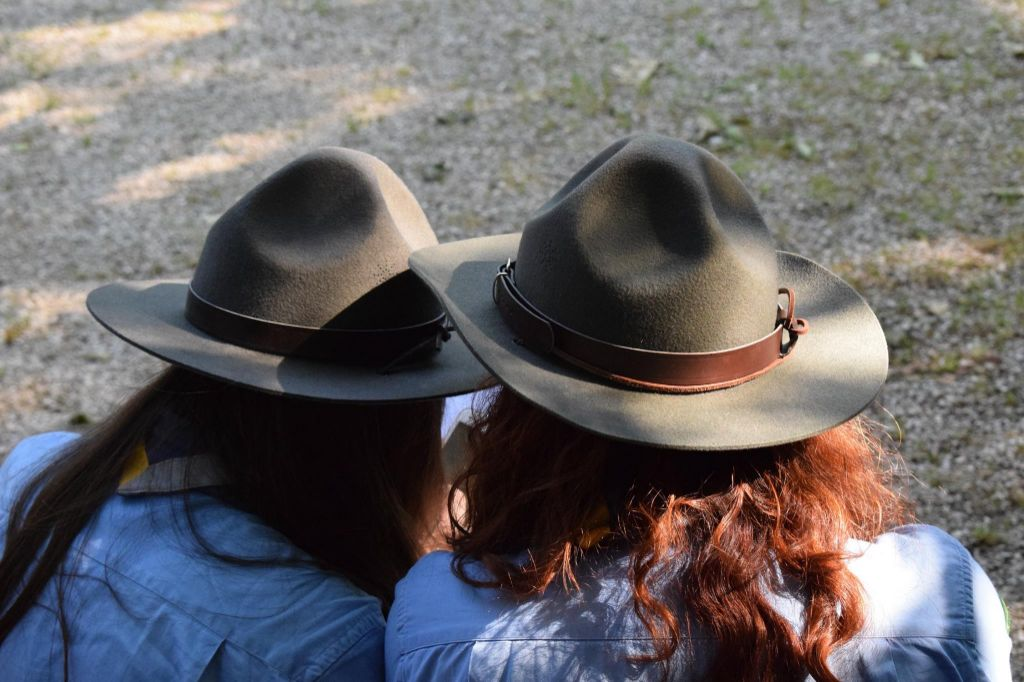 A-Librino-giovani-a-confronto:-da-Varese-un-gruppo-di-scout-pronto-ad-animare-e-vivere-il-territorio