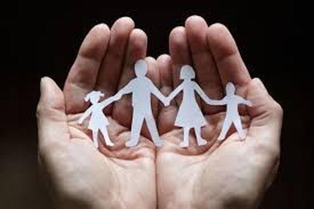 Adotta-una-famiglia