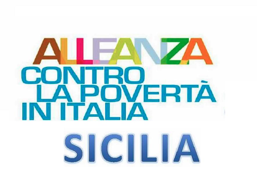 Alleanza-contro-la-povertà-in-Sicilia