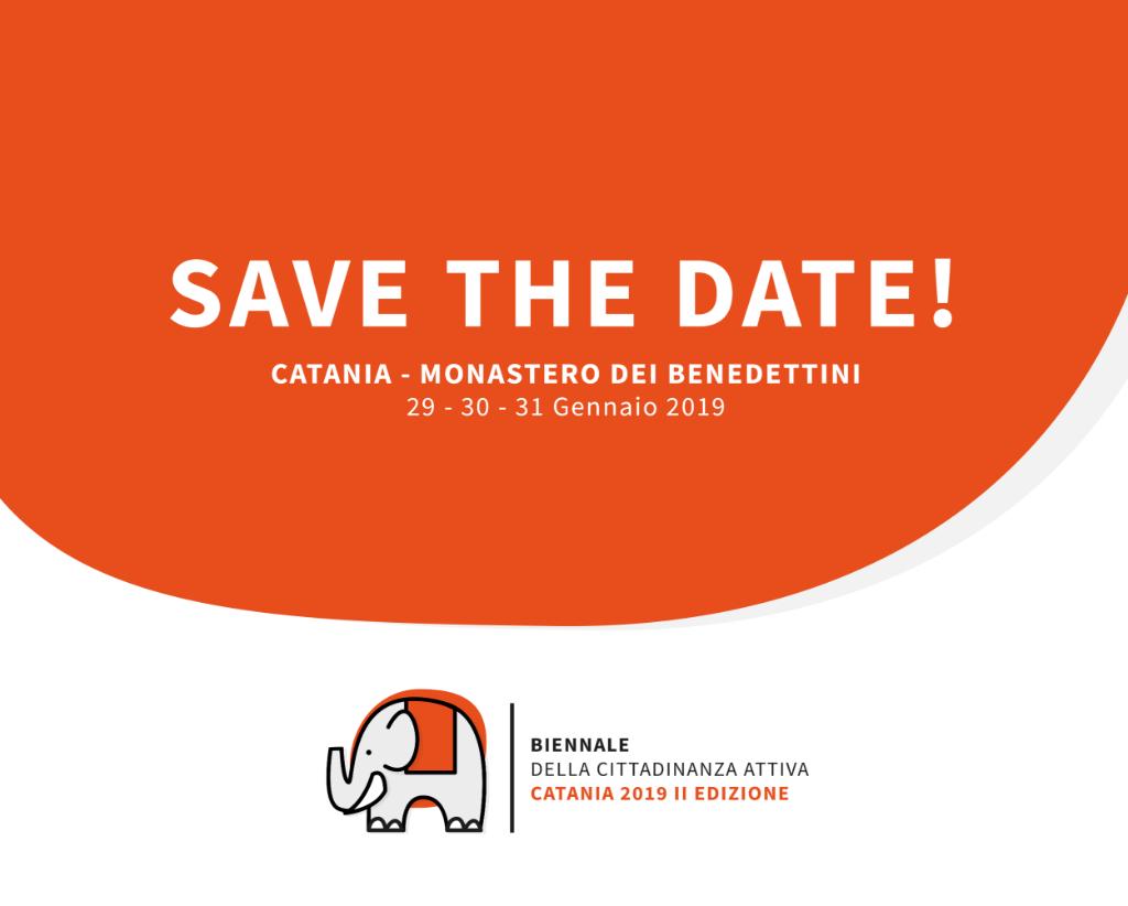 #BdCA2019,-online-il-programma-ufficiale-della-Biennale-della-Cittadinanza-Attiva