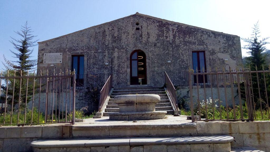 """Benvenuta-Estate,-la-Tenuta-Cillone-di-Terra-Iblea-si-""""apre""""-alla-città-"""