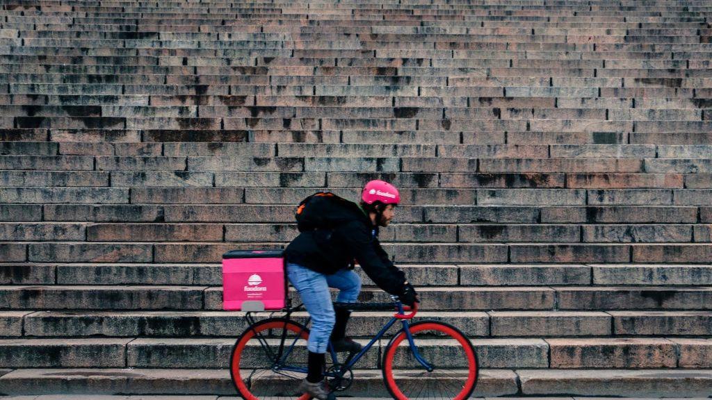 Rider-e-città,-il-percorso-condiviso-per-un-lavoro-sicuro