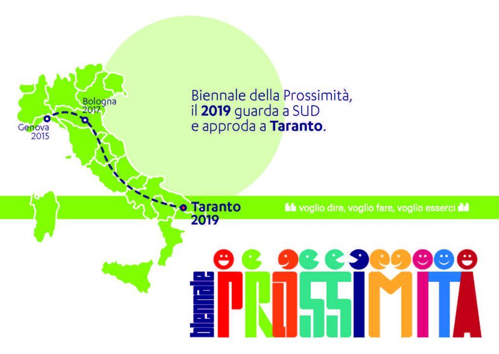 Biennale-della-Prossimità,-il-2019-guarda-a-SUD-e-approda-a-Taranto