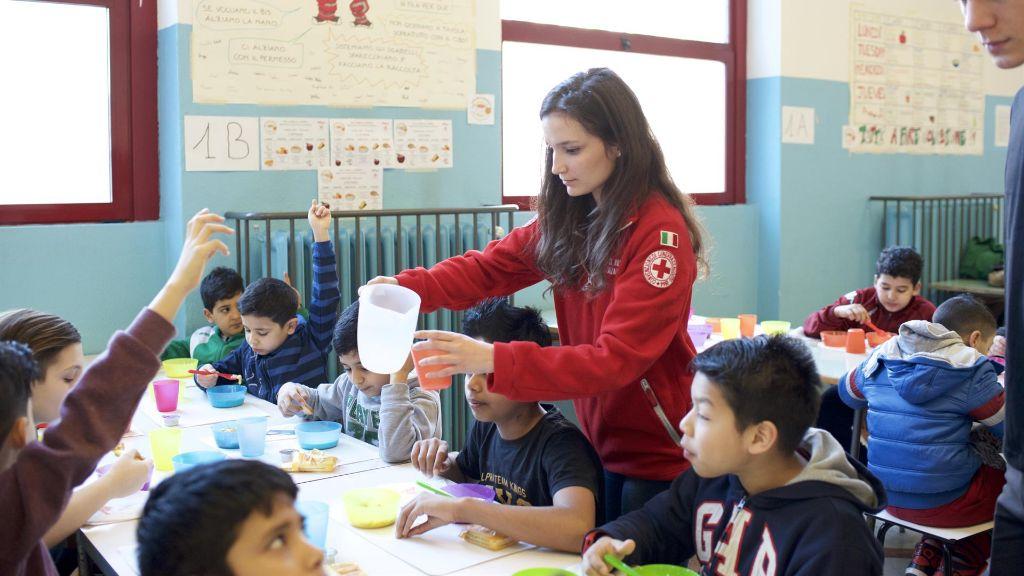 Breakfast-club-a-scuola:-26mila-colazioni-donate