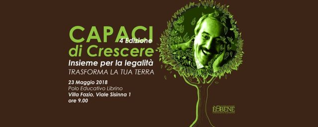 """""""CAPACI-DI-CRESCERE""""-2018-e-Concorso-""""TRASFORMA-LA-TUA-TERRA"""""""