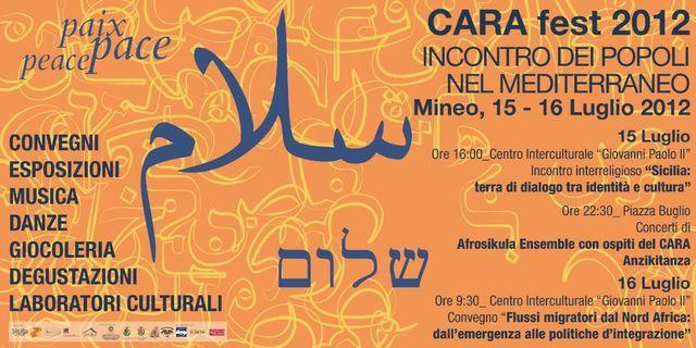 """""""Cara-Fest-2012---Incontro-dei-popoli-nel-Mediterraneo"""""""