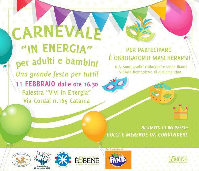 Carnevale-in-Energia,-evento-a-San-Cristoforo-organizzato-nella-Palestra-Per-Tutti