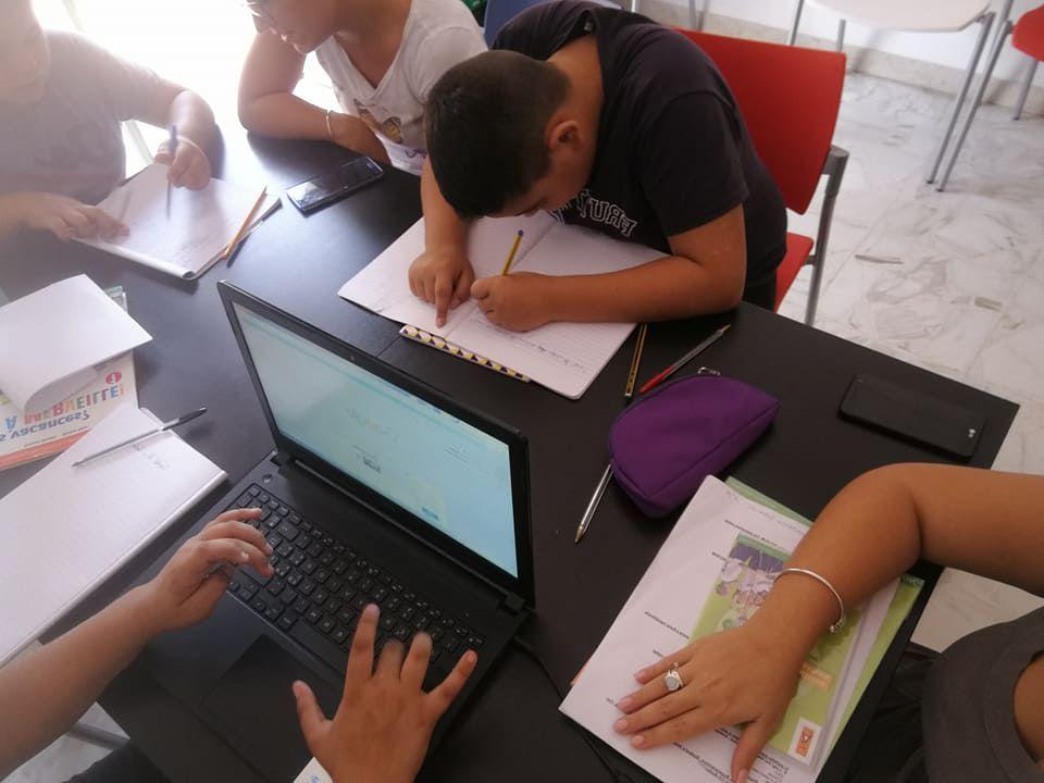C.A.S.E.-Coniugare-l'Accoglienza-e-i-Servizi-Educativi