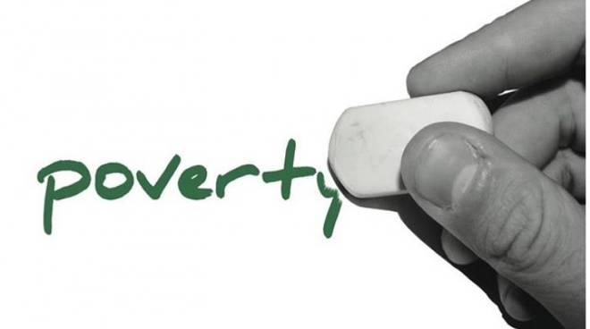 """Catania:-amministrare-le-povertà,-l'ordinanza-dello-""""scandalo""""-venga-superata-dalle-proposte"""