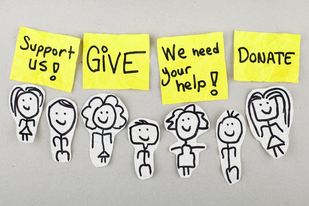 """Come-creare-l'""""ufficio-fundraising""""-su-misura.-La-guida"""