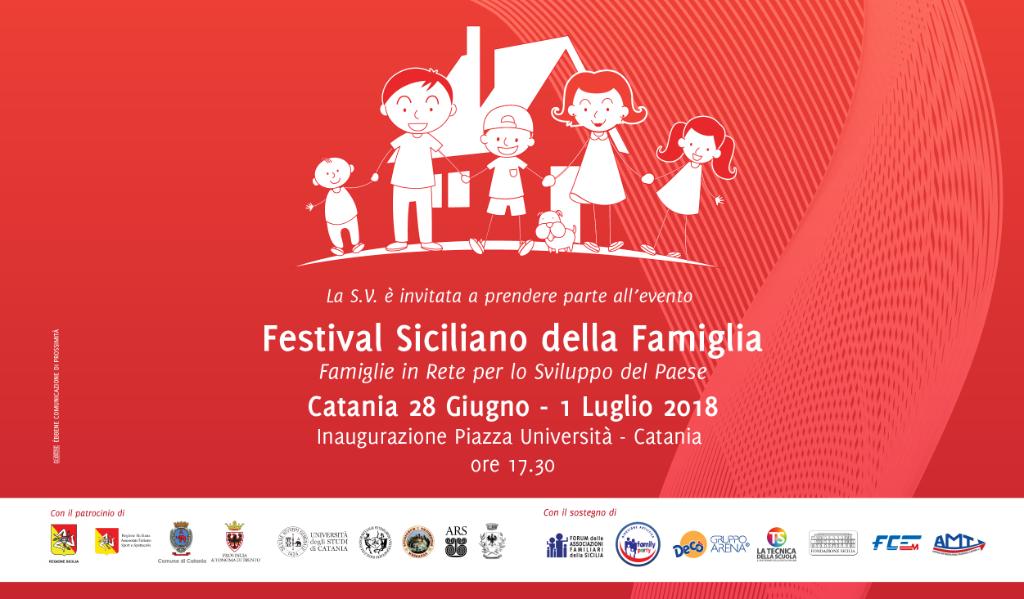 Conferenza-stampa,-Festival-Siciliano-della-Famiglia