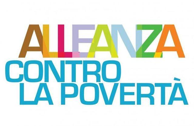 """""""Contrastare-la-povertà-per-la-crescita-della-Sicilia"""".-Palermo,-2-febbraio"""