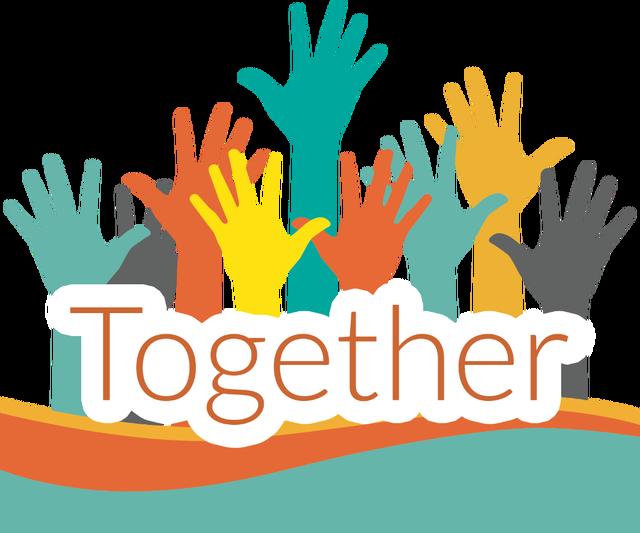 Convegno-a-Catania-promosso-da-ForumSaD:-come-realizzare-una-sinergia-tra-gli-enti-no-profit-del-Sud?