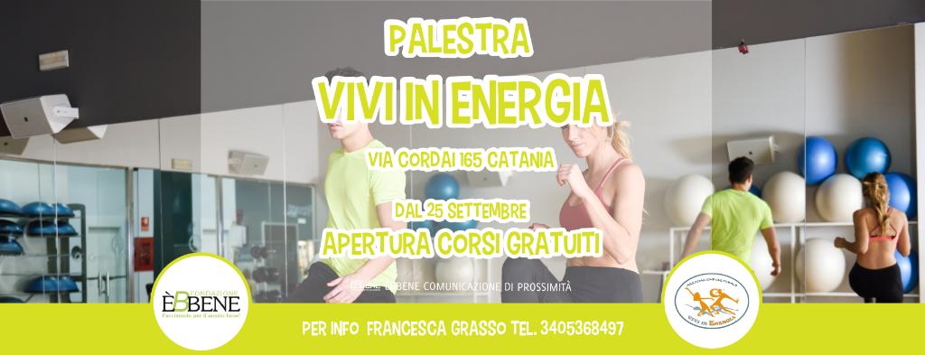 Vivi-in-Energia,-la-Palestra-Per-Tutti:-dal-25-settembre-inizio-delle-attività