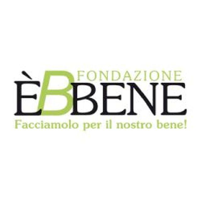 Costituita-la-Fondazione-ÈBBENE