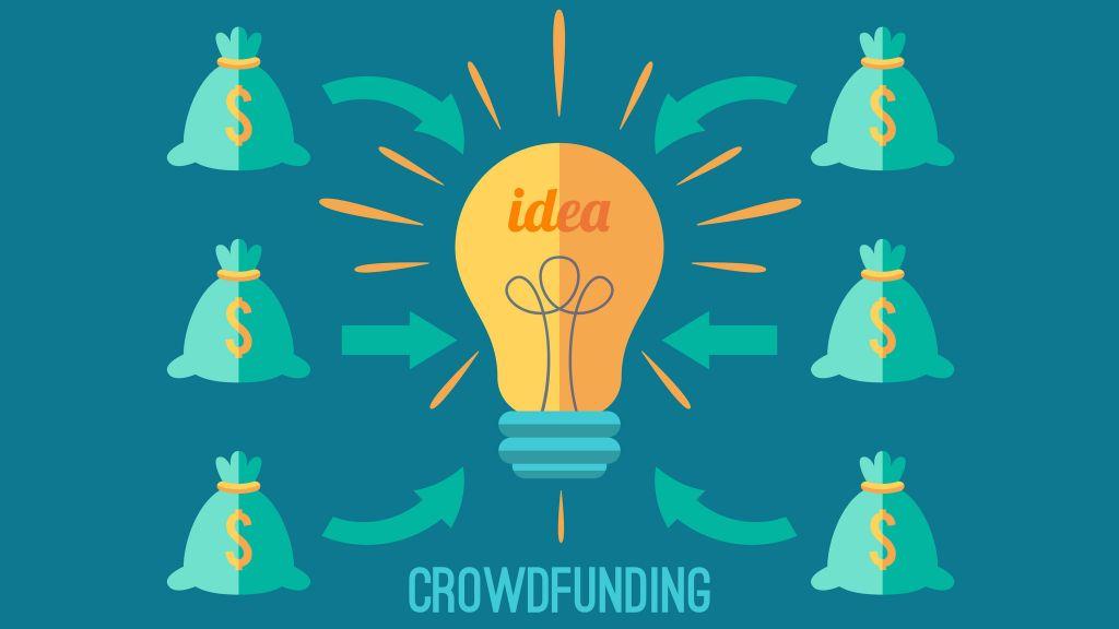 Crowdfunding,-come-progettare-una-campagna-di-successo