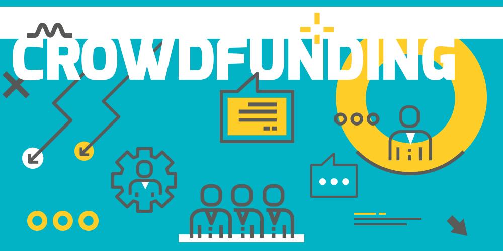 Il-gioco-da-tavolo-inventato-dagli-studenti-per-riscoprire-passato-e-tradizioni-del-Sile-(può-diventare-impresa-con-il-crowdfunding)