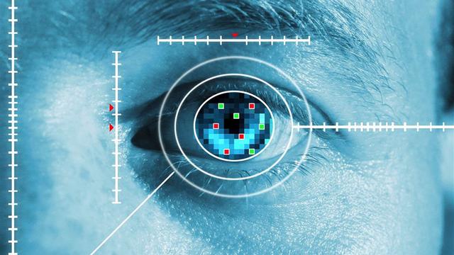 Dal-neuromarketing-al-biomarketing.-Come-le-neuroscienze-sono-al-servizio-della-comunicazione