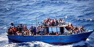 Diecimila-cartoline-contro-le-morti-in-mare:-la-campagna-dei-giovani-creativi
