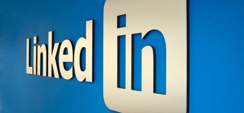 Digital-Communication:-linkedin-per-le-organizzazioni-non-profit