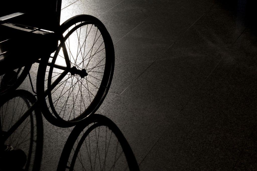 Disabilità,-quasi-275-mila-persone-in-strutture-residenziali-sociosanitarie