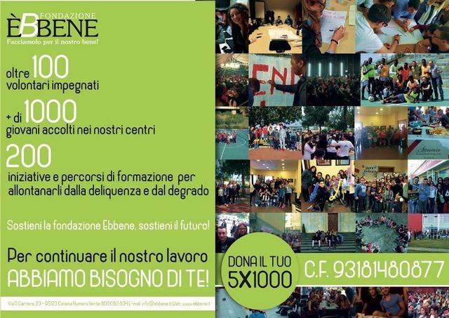 Dona-il-tuo-5x1000-a-Fondazione-Ebbene,-sostieni-il-futuro