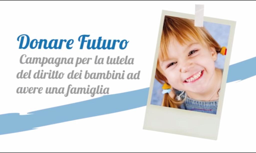 Donare-futuro,-la-campagna-per-tutelare-il-diritto-dei-bambini-ad-avere-una-famiglia-fa-tappa-a-Catania