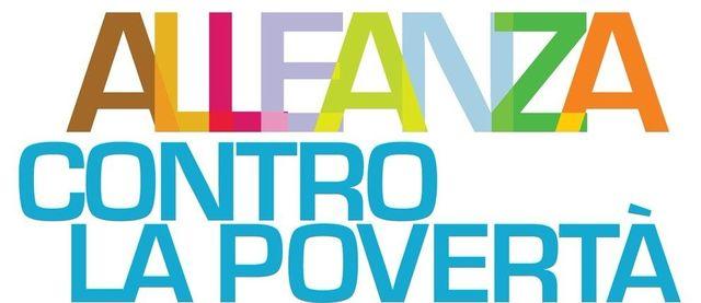 """Elezioni-politiche-2018:-L'Alleanza-Contro-la-Povertà-chiede-""""Una-risposta-a-tutti-i-poveri.-A-ogni-povero-la-giusta-risposta""""-"""