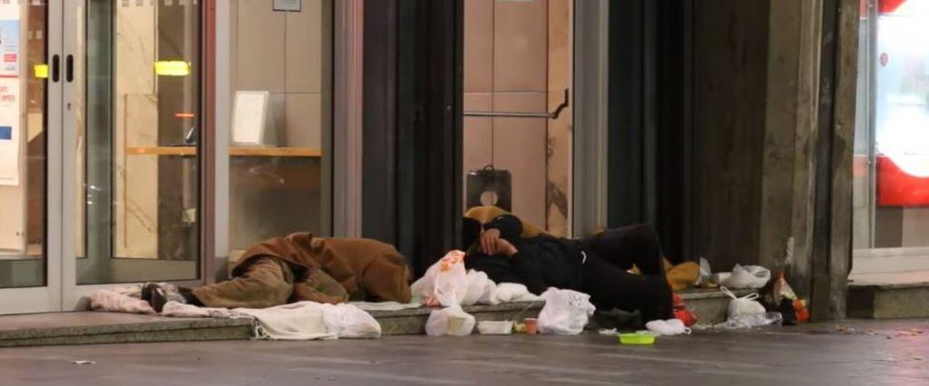 Emergenza-freddo,-Fondazione-Ebbene-e-la-Rete-Solco-insieme-per-accogliere-i-senza-tetto