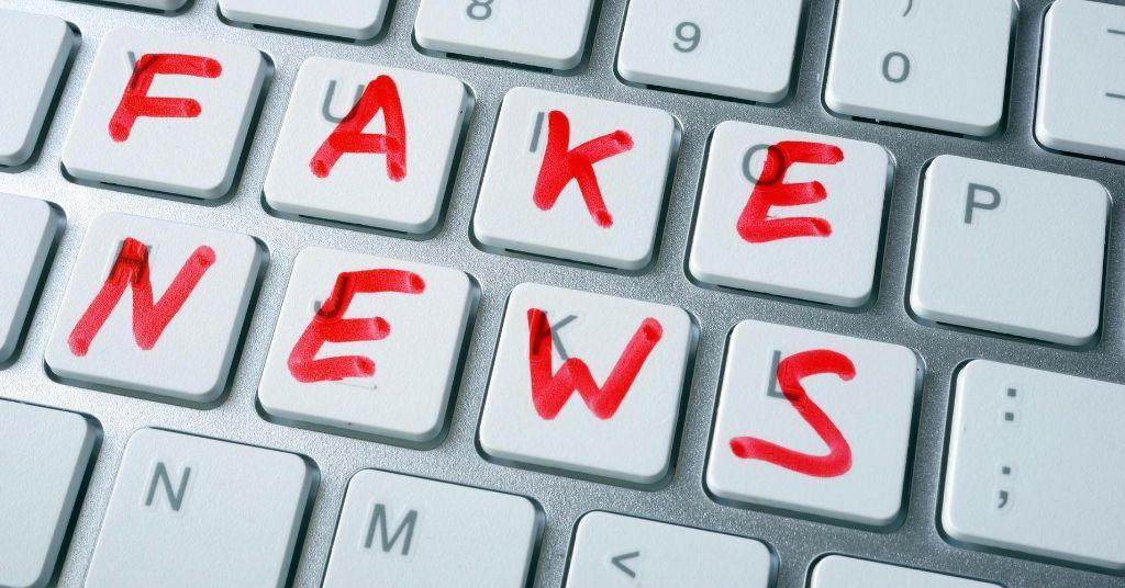 Come-funziona-l'industria-delle-fake-news