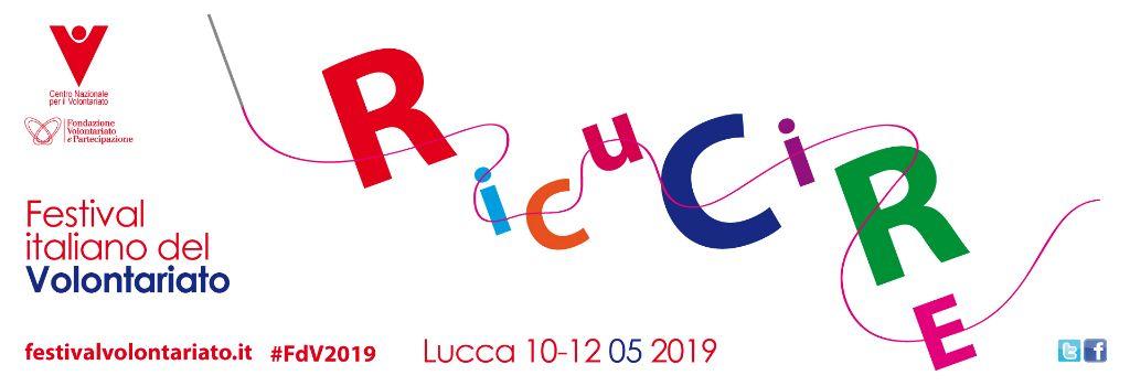#FdV2019,-da-oggi-a-Lucca-il-Festival-Italiano-del-Volontariato