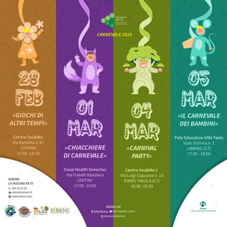 Festa-di-Carnevale,-le-iniziative-nei-Centri-e-Luoghi-di-Prossimità