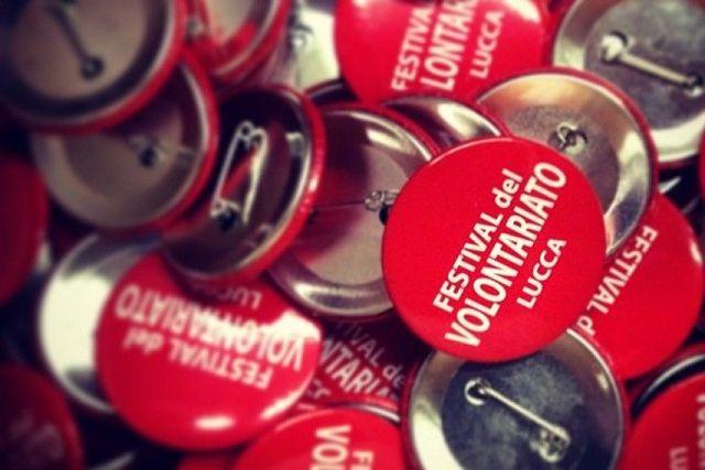 Festival-Italiano-del-Volontariato:-giovedì-3-maggio-la-presentazione-del-programma-al-Senato