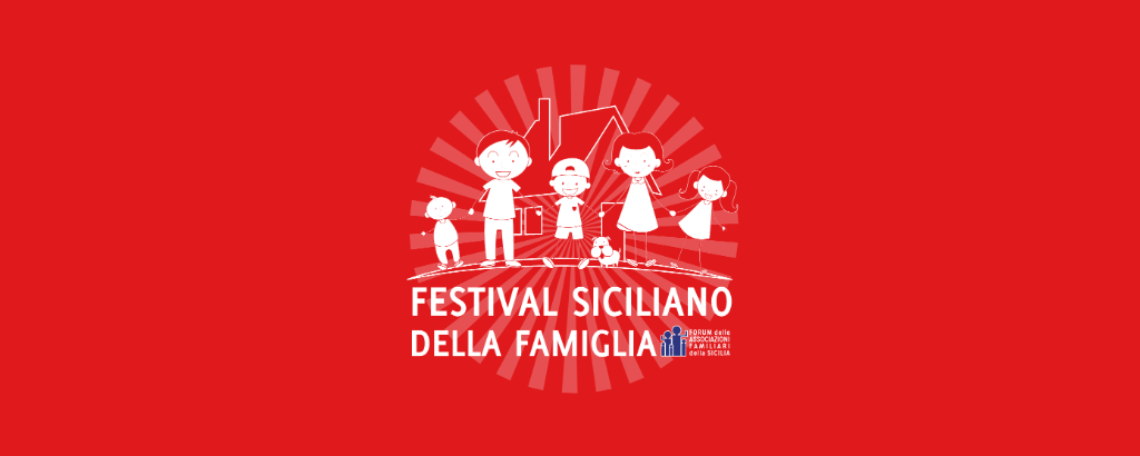 Festival-Siciliano-della-Famiglia