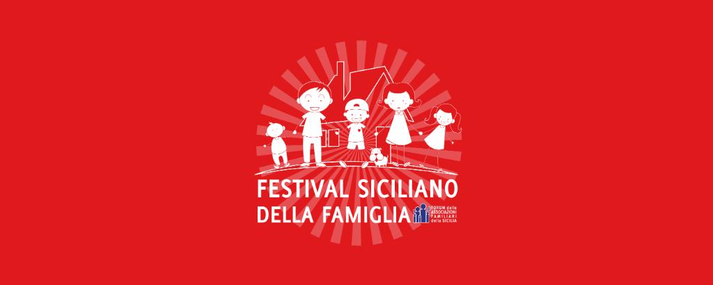 Festival-Siciliano-della-Famiglia,-a-Catania-la-prima-edizione