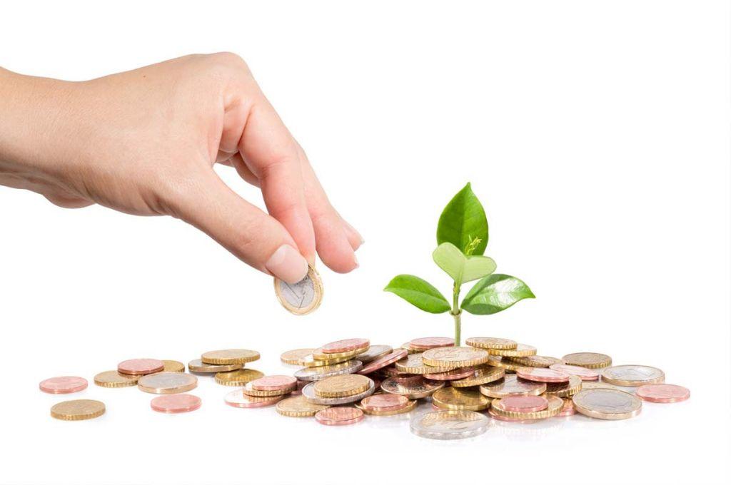 """""""Sì-social-impact"""",-primo-fondo-pensato-per-le-imprese-che-investono-sul-sociale"""