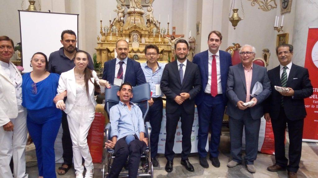 L'ok-della-politica-siciliana:-i-diritti-delle-famiglie-al-centro-del-dibattito