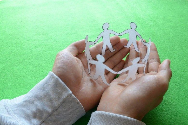Giornata-Internazionale-per-l'eliminazione-della-povertà,-l'Alleanza-chiede-confronto--con-il-Governo