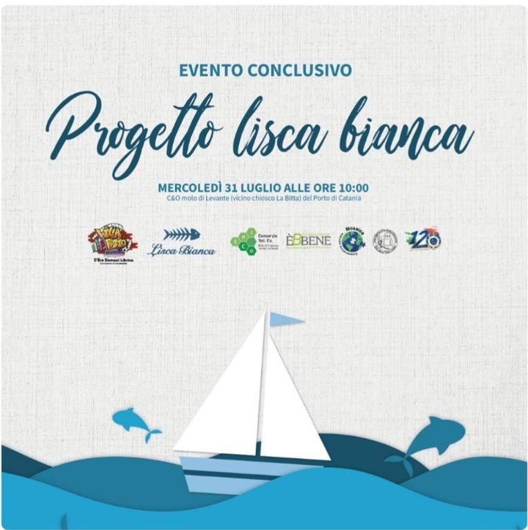 Giovani-e-legalità,-domani-al-Porto-di-Catania-il-varo-della-barca-LIA-costruita-durante-il-laboratorio-Lisca-Bianca