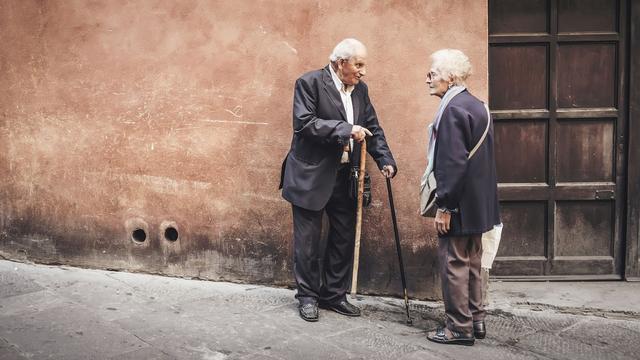 Gli-anziani-non-hanno-la-colpa-della-crisi-del-walfare,-lo-dice-la-ragioneria-dello-Stato